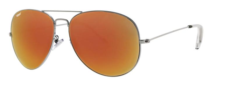 Фирменные солнцезащитные очки Zippo OB36-07