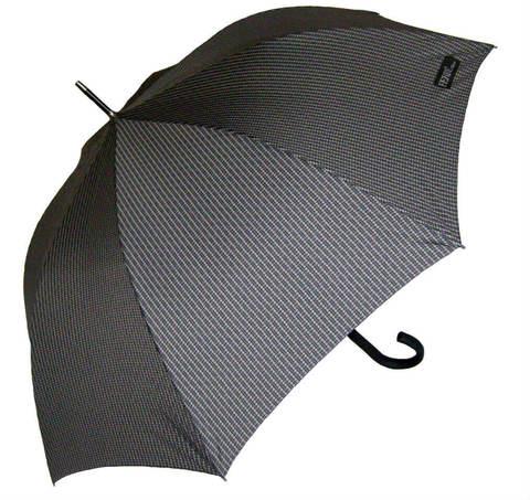 Зонт-трость Ferre GF-LA3010-striscia