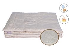 Одеяло Коллекция ГОБИ  верблюжий пух, всесезоннее
