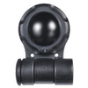 Инфракрасный маркер VIPER RF CQB Adventure Lights