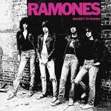 Ramones / Rocket To Russia (LP)