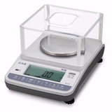 Весы лабораторные CAS XE-1500