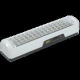 Аккумуляторный светильник ДБА 3928