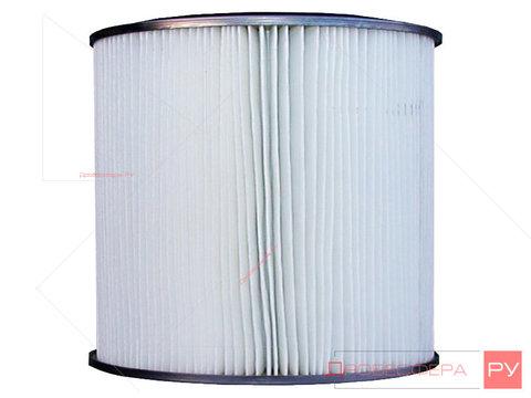 Элемент самоочищающегося фильтра ВМЗ СФ 3м2 300х325х325 мм