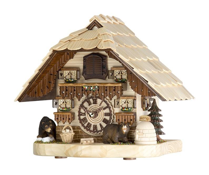 Часы настенные Часы настольно-настенные с кукушкой Tomas Stern 5005 chasy-nastennye-s-kukushkoy-tomas-stern-5005-germaniya.jpeg