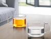 2 чашки 150 мл в наборе SAMADOYO CP-02