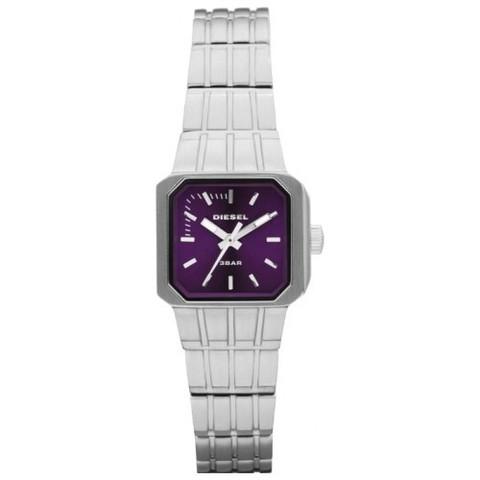 Купить Наручные часы Diesel DZ5313 по доступной цене
