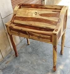 Стол-бюро с крышкой SK 4663
