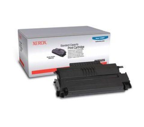Xerox Phaser 3100 принт-картридж стандартной емкости 106R01378 (ресурс 3000 копий А4) - для Xerox Phaser 3100, 3100 MFP, 3100 MFP/S, 3100 MFP/X