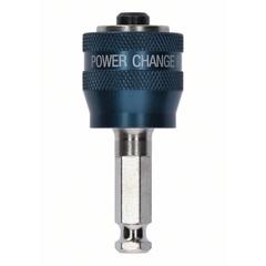 Переходник адаптер Power-Change Bosch 2608594264