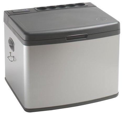 Автохолодильник Indel B TB55А
