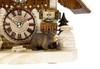 Часы настольно-настенные с кукушкой Tomas Stern 5005