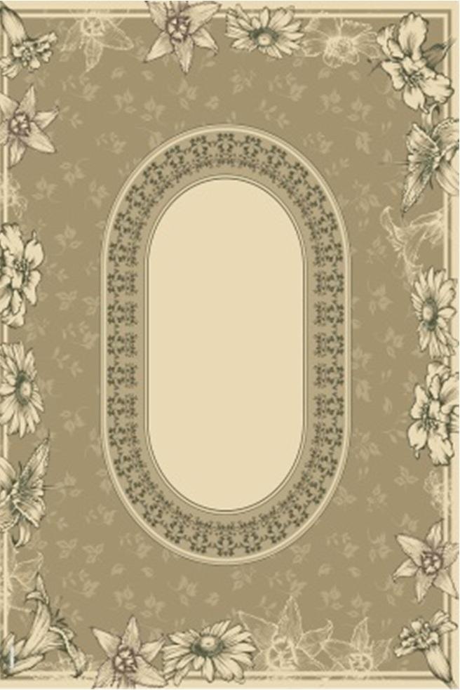 Кухня Скатерть 140x180 Blonder Home Vintage бежевая skatert-140x180-blonder-home-vintage-bezhevaya-ssha-rossiya.jpg