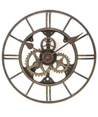 Часы настенные Tomas Stern 9001