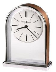 Часы настольные Howard Miller 645-768 Milan