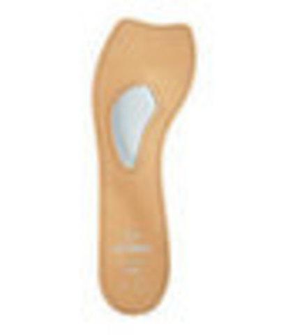 Ортопедические бескаркасные полустельки ORTMANN SolaPro MODA, артикул BZ 0151