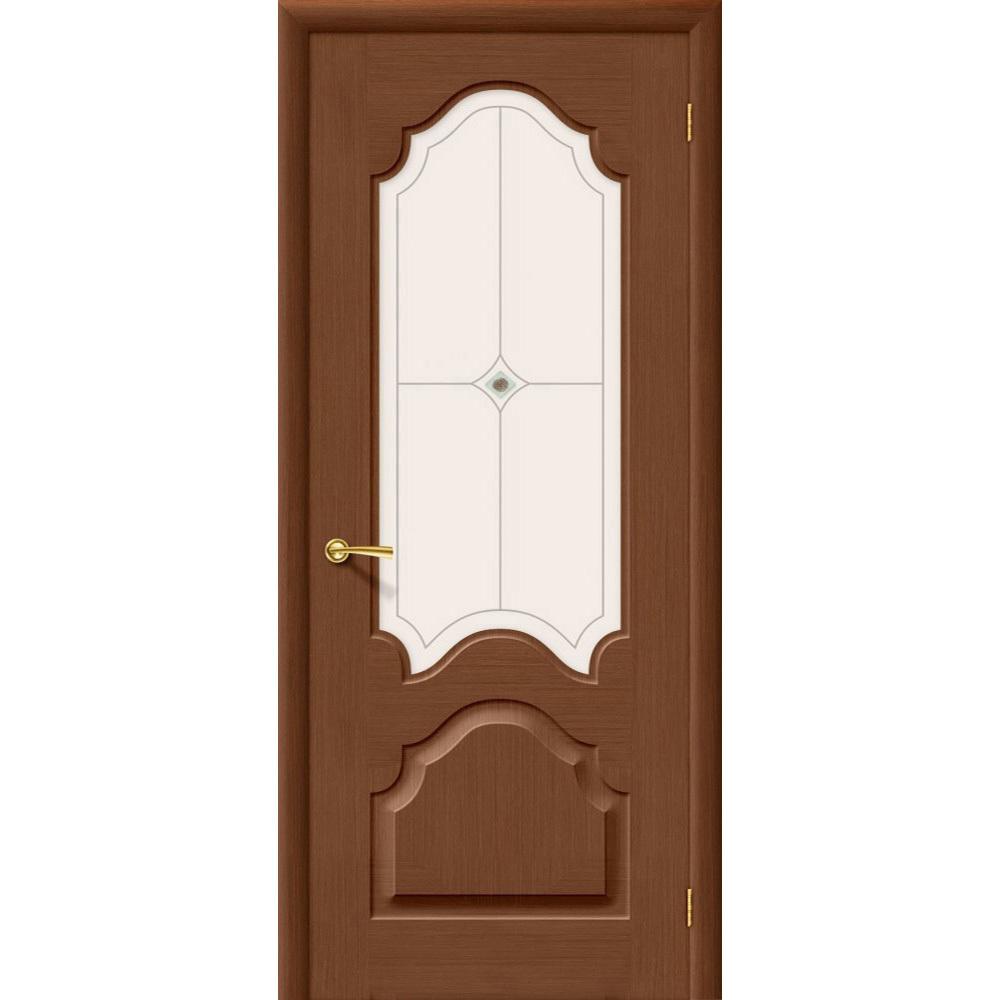 Двери шпон файн лайн Афина ПО орех afina-do-oreh-dvertsov.jpg