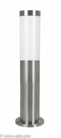 Уличный светильник Eglo HELSINKI 81751