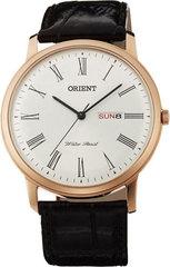 Мужские часы Orient FUG1R006W6 Classic Design
