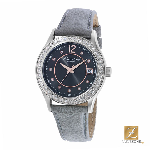 Kenneth Cole 10020852