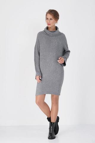 VIS-0654D платье женское
