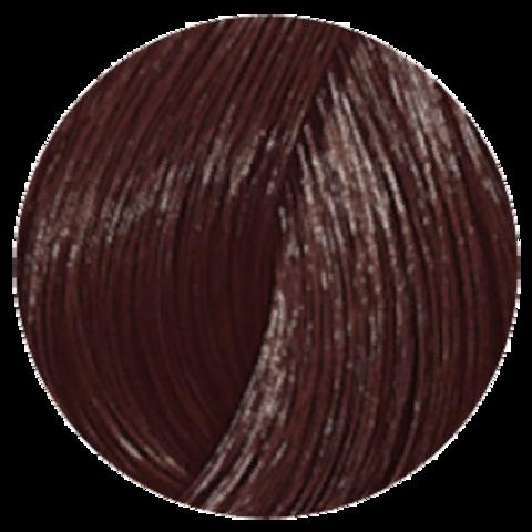 Wella Professional KOLESTON PERFECT 5/77 (Светло-коричневый, мокко) - Краска для волос