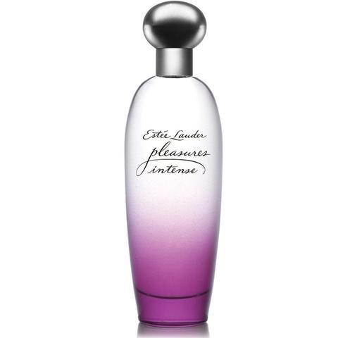 Estee Lauder Pleasures Intense Eau De Parfum