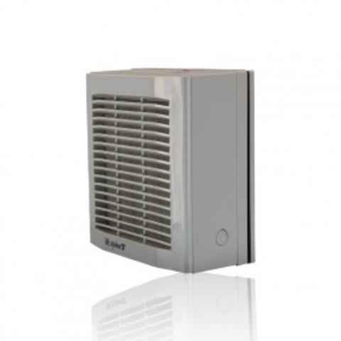 Вентилятор реверсивный S&P HV 300 A  с автоматическими жалюзи