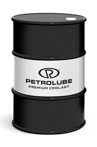 Антифриз Концентрат Petrolube Antifreeze HDC CONCENTRATE (220 кг)