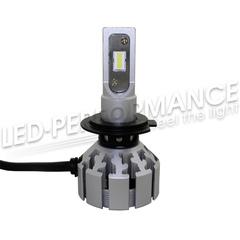 Светодиодная лампа H7 X7 (Canbus)