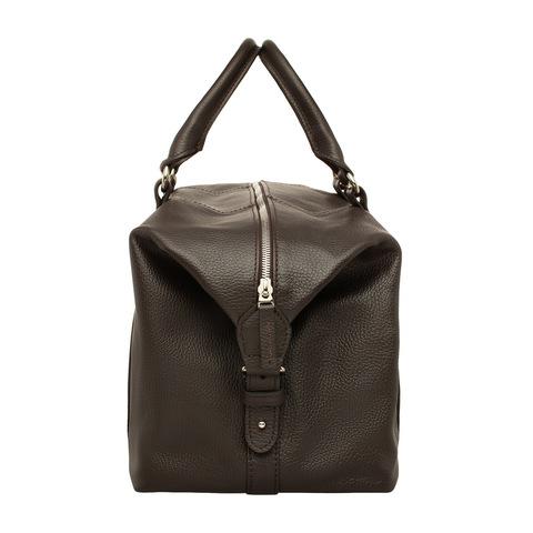 Спортивная сумка Lakestone Calcott Brown, фото 6
