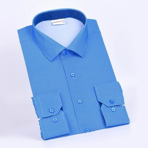PM017KW(2XL-7XL)