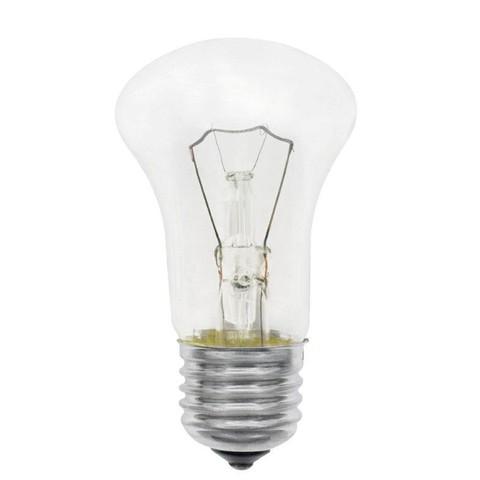 Лампа МО 12 В 60 Вт