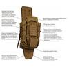 Тактический рюкзак Skycrane II Eberlestock