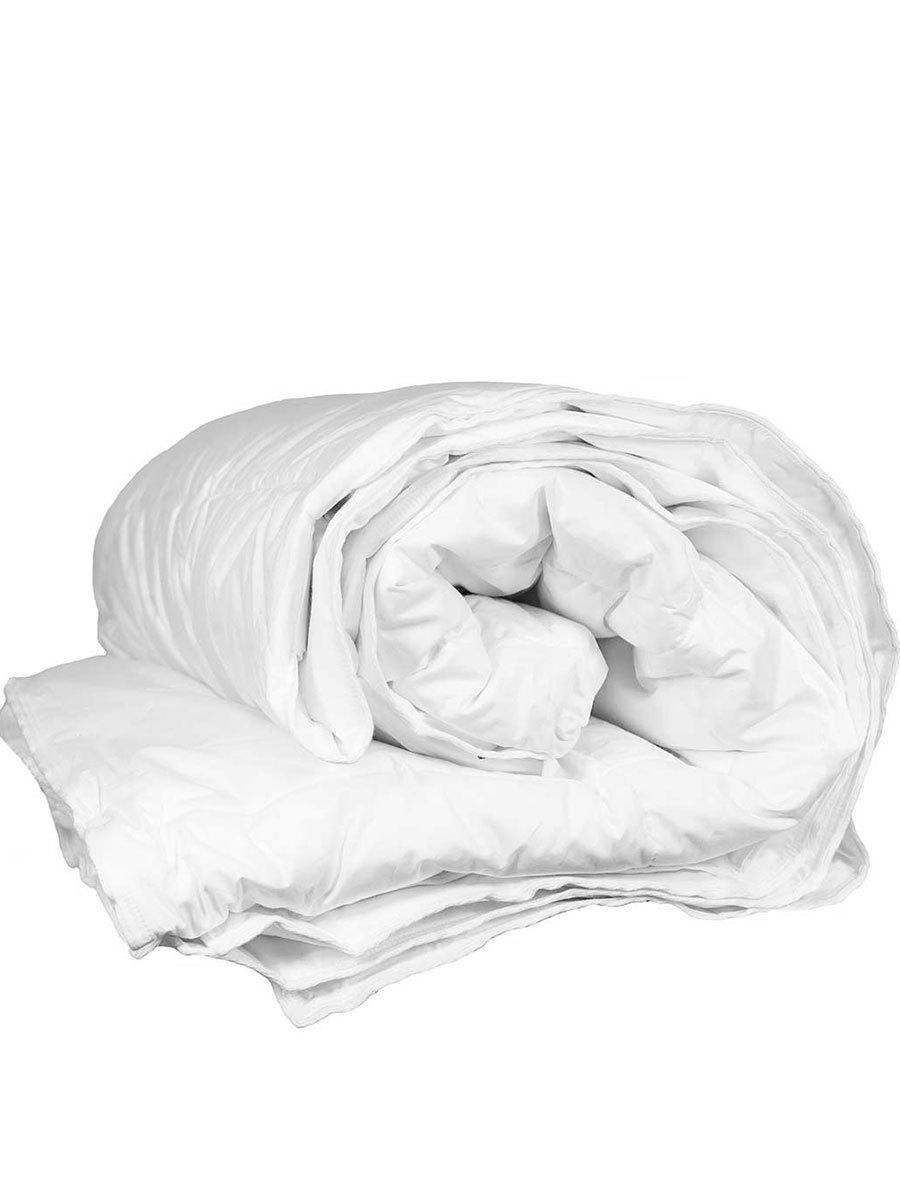 Joutsen одеяло Scandinavia 150х210 200 гр прохладное
