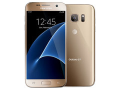 Samsung S7 32Gb Gold