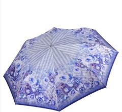 Зонт FABRETTI L-18110-10