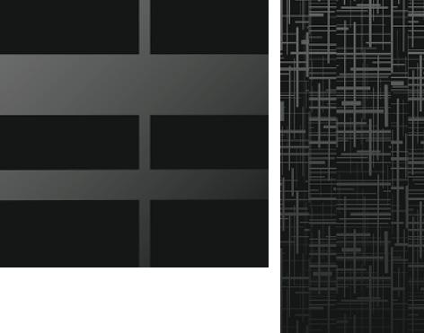 0901 BLACK