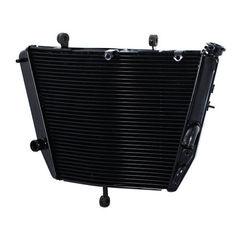 Радиатор для Suzuki GSX-R600/750 06-10