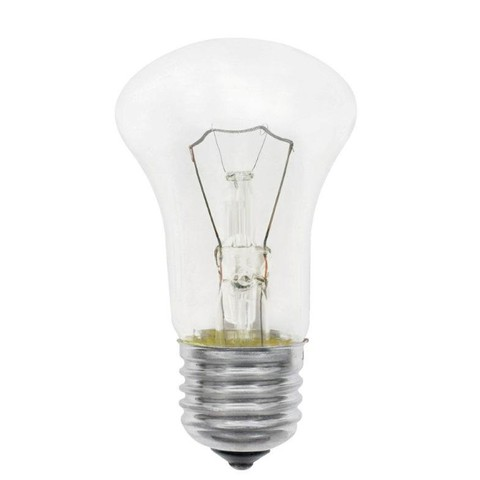 Лампа МО 24 В 40 Вт
