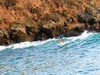 Новый Год 2020 в Мексике: серфинг и приключения на необитаемом острове