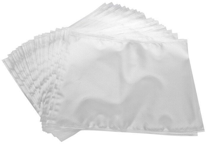 Пакеты вакуумного упаковщика саранск дом науки и техники охрана труда