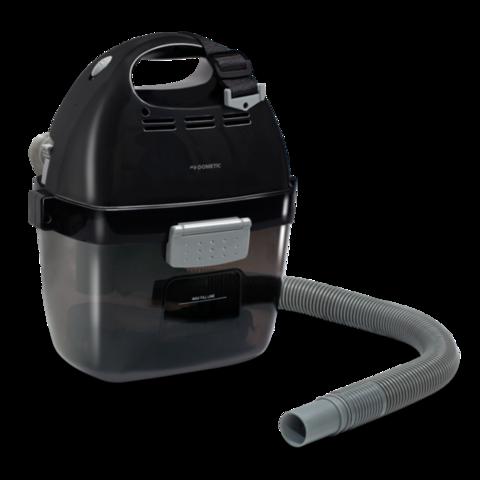 Пылесос автомобильный Dometic PowerVac PV100 (встроенный аккумулятор)