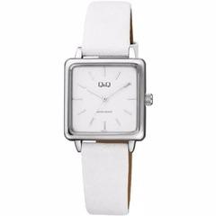 Женские часы Q&Q QB51J301Y