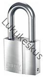 RIipplukk ABLOY PL 341/50C CLASSIC
