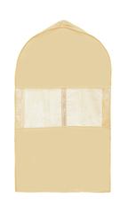 Чехол для костюма короткий 100х60х10, Minimalistic