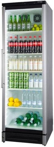 Холодильный шкаф Vestfrost M 180