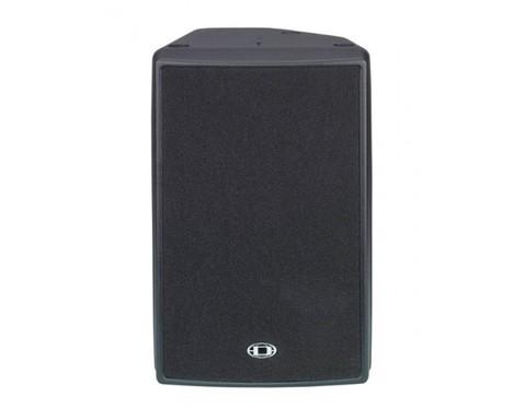 Dynacord D 15-3 пассивная акустическая система