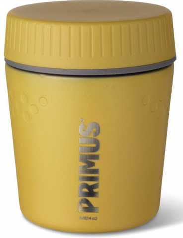 термос для еды Primus Trailbreak Lunch Jug 550