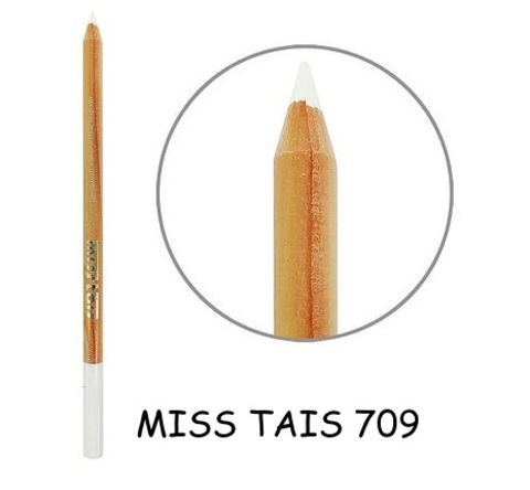 MISS TAIS 709 (БЕЛЫЙ)
